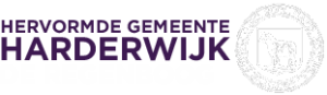 De Regenboog | Hervormde Gemeente Harderwijk